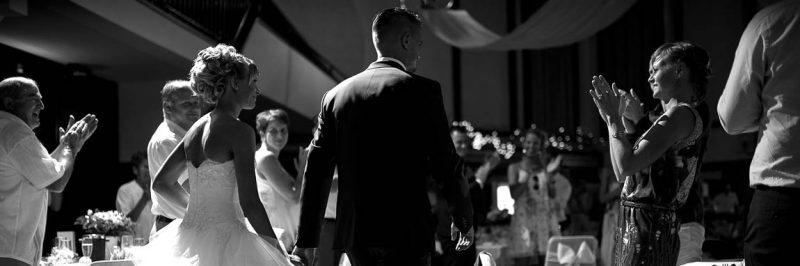 photo de mariage à Seebach en Alsace