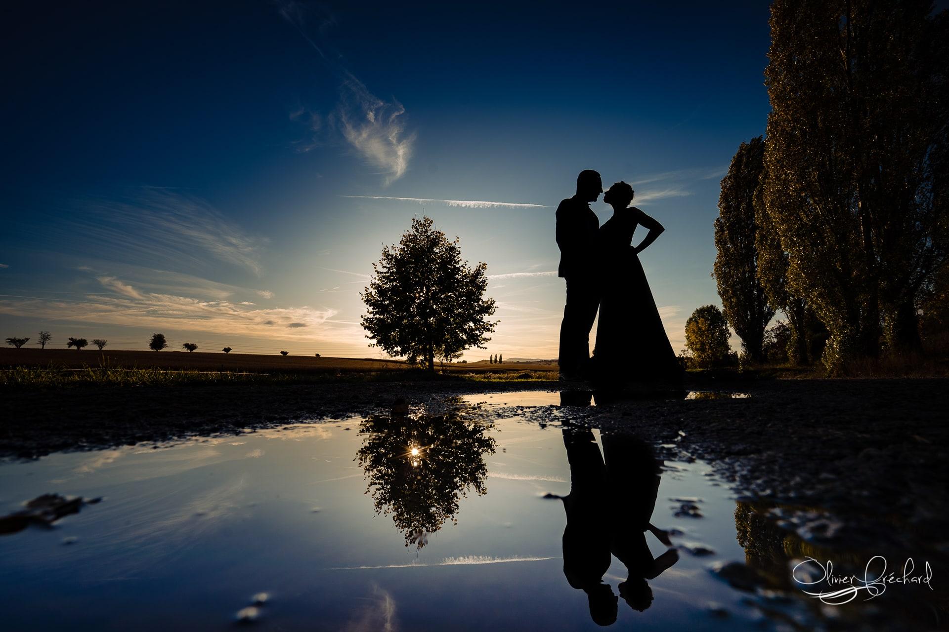Meilleur photographe de mariage à Strasbourg en Alsace Olivier Fréchard