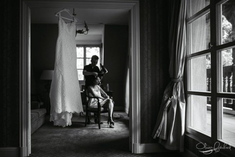 pr paratifs photographe de mariage france studio photo. Black Bedroom Furniture Sets. Home Design Ideas