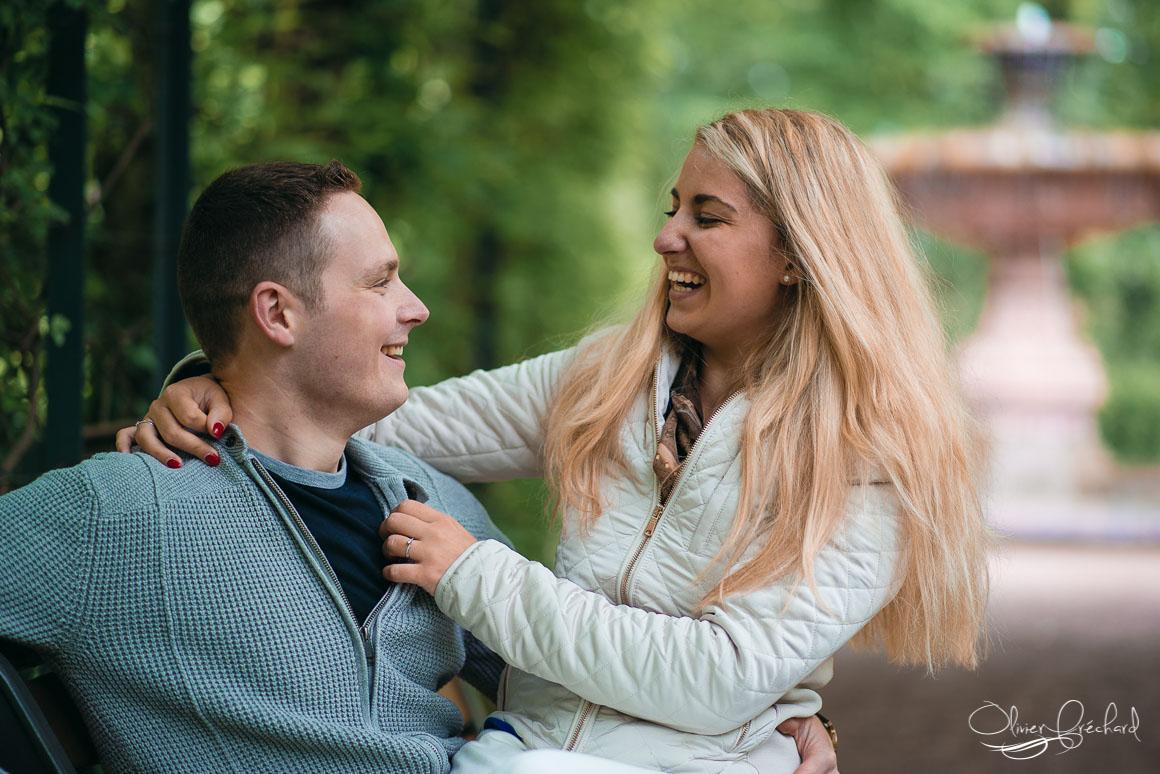 photographe-couple-strasbourg-mariage-engagement-naturelles-parcs-romantique (54 sur 87)