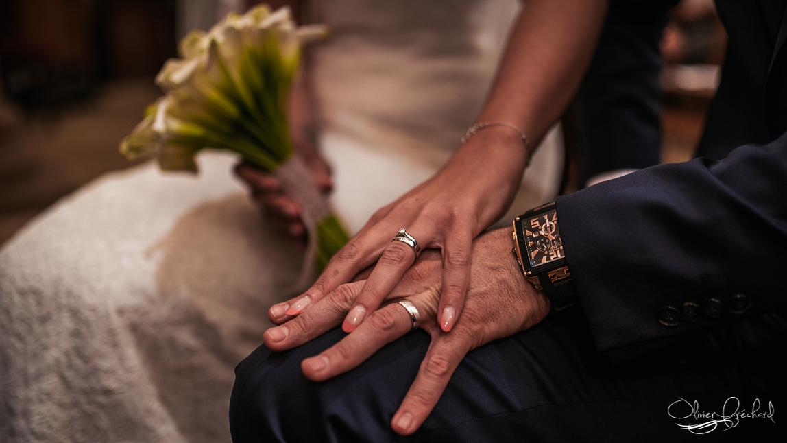 photo de mariage à Strasbourg