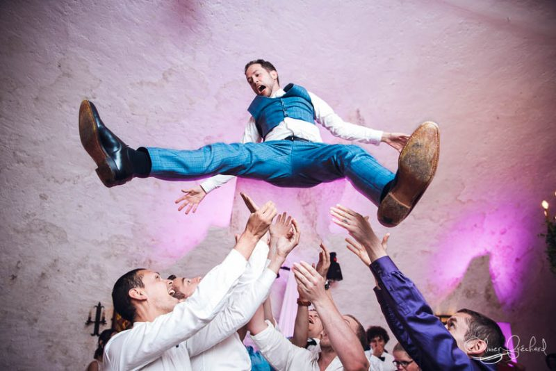photographe-mariage-strabourg-chateau-isenbourg-rouffach-reception-reportage-alsace (1 sur 12) (10)