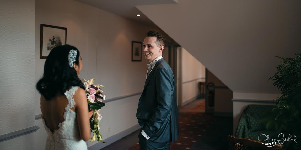 rencontre mariage strasbourg