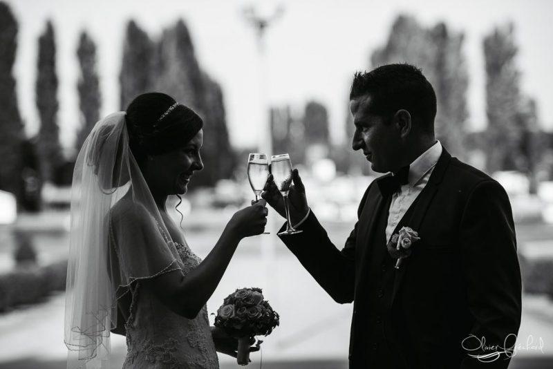 photo de mariage à Saverne