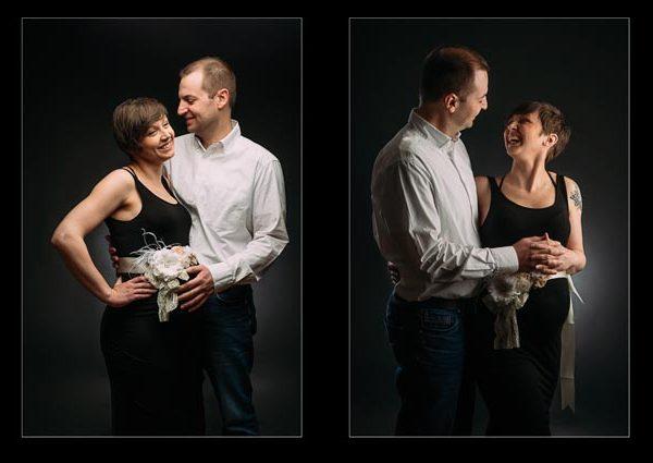 photos de grossesse en studio strasbourg photographe de mariage et studio photo strasbourg. Black Bedroom Furniture Sets. Home Design Ideas