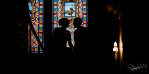 Mariage au Château de L'Île à Ostwald
