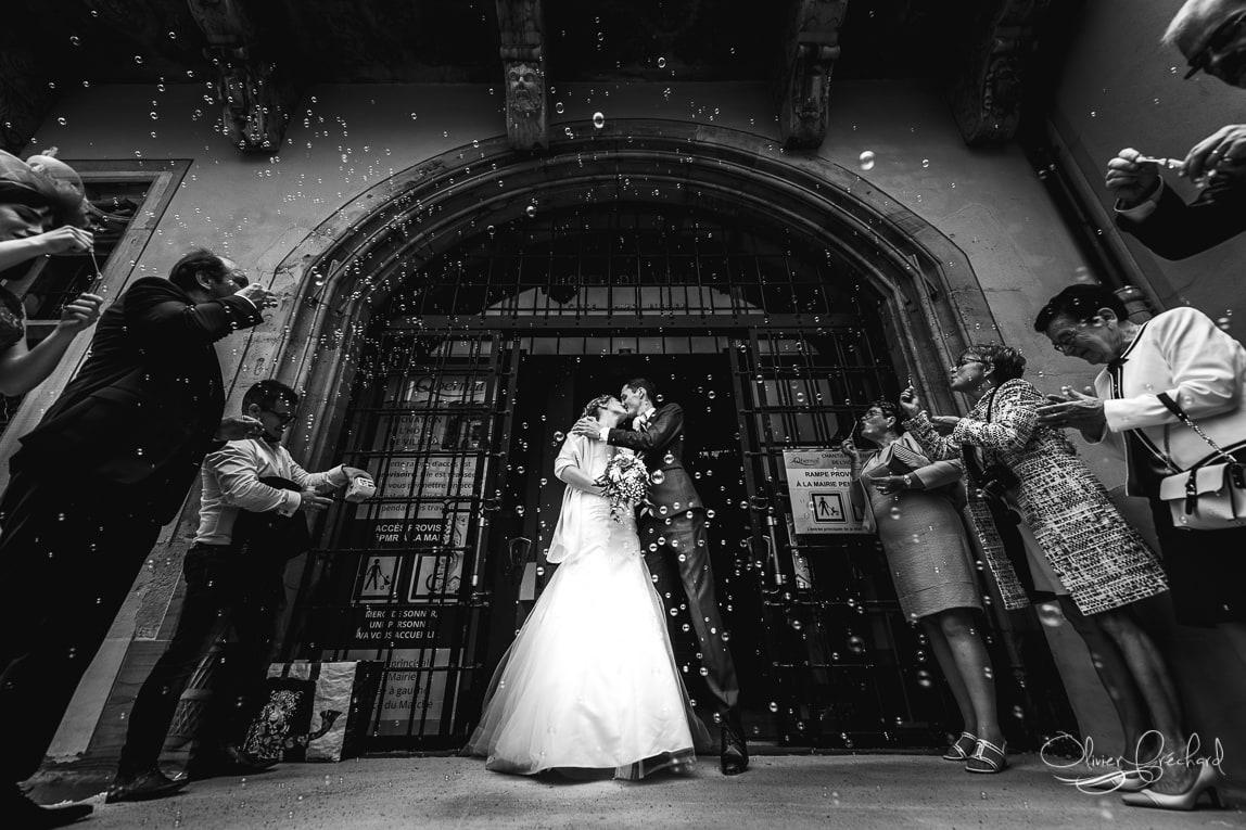 photo de mariage au château d' l'ile à Ostwald Strasbourg