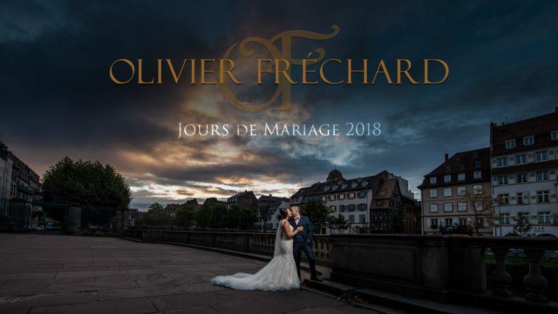 meilleur photographe de mariage à Strasbourg
