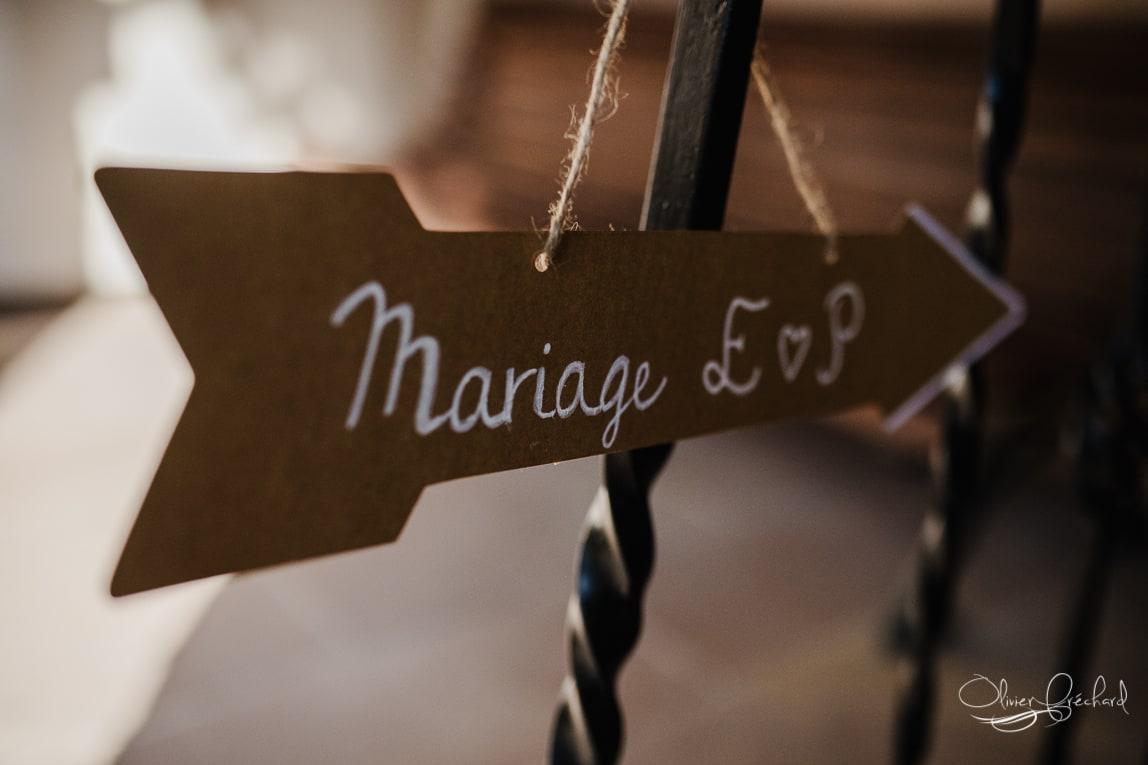 photos de mariage au château de kientzheim confrérie saint Etienne