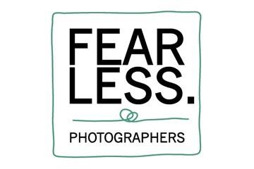 logo-fearless-large_6113d2b0e99d4dec04ddda8d439f4efd