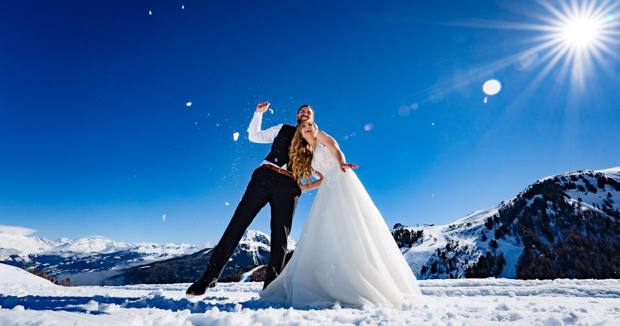 recherche photographe femme pour mariage avis babel site de rencontre