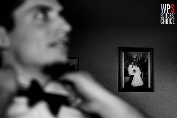 Photographe de mariage à Strasbourg en Alsace Olivier Fréchard