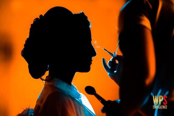 photographe-mariage-strasbourg-alsace-bon-award-recompense-prix-tarifs-olivier-frechard-emotions-reportage-WPS-orange