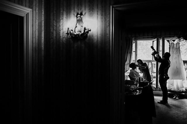 Photographe de mariage à Strasbourg en Alsace
