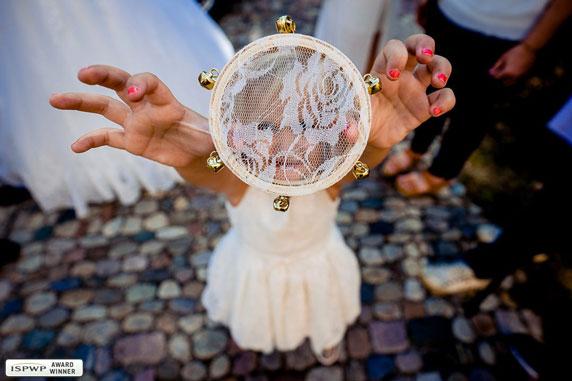 photo de mariage originales photographe strasbourg alsace