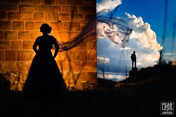 Meilleur photographe mariage Strasbourg Alsace
