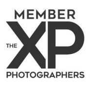 THE-XP-LOGO2